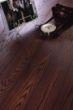 富得利实木地板红栎(美国红橡)秋日恋曲FA-0218-MR2#
