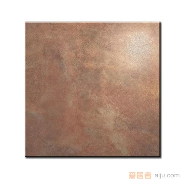 L&D陶瓷―波光秋香石系列LSC6076S(600×600MM)1