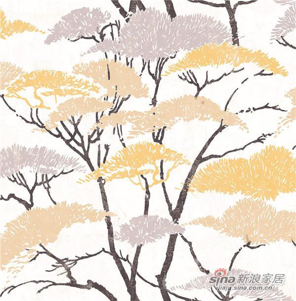 美国锡布鲁克-锦鲤-2