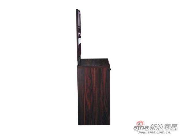 华源轩HT-T-R821C妆台-1
