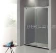 百德嘉淋浴房-H431703