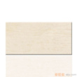 欧神诺-新品墙砖YL005R (300*600mm)