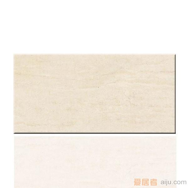 欧神诺-新品墙砖YL005R (300*600mm)1