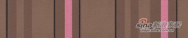 瑞宝壁纸-北欧印象-375650-0