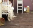 德合家ROOMS 强化地板RV806优雅柚木