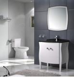 成霖高宝卫浴现代浴室柜GF-0976