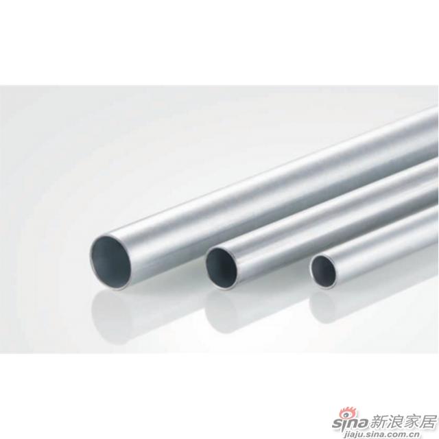 联塑KBG热镀锌钢导线管-KBG-0