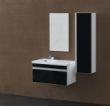 欧路莎OLS-28-35浴室柜