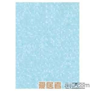 凯蒂复合纸浆壁纸-黑与白2系列TL29126【进口】1