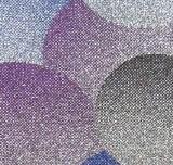 皇冠壁纸金碧辉煌系列88020