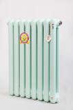 太阳花散热器钢制系列金顺50JS1500-250N