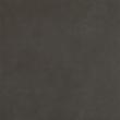 马可波罗E石代米兰CF8256