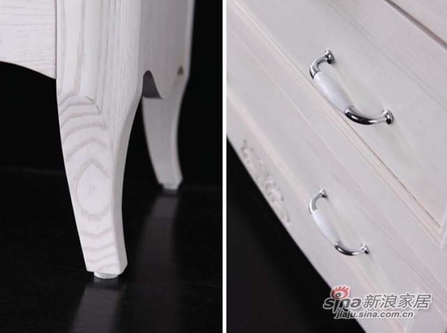 高第浴室柜 TG-04-1