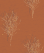 欣旺壁纸cosmo系列银杏CM4248A