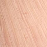 瑞澄地板--时尚达人系列--千年古柏1448