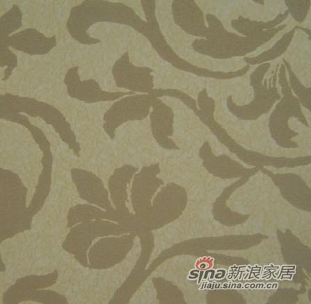 皇冠壁纸白金汉宫系列16835-0
