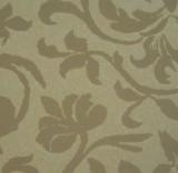 皇冠壁纸白金汉宫系列16835