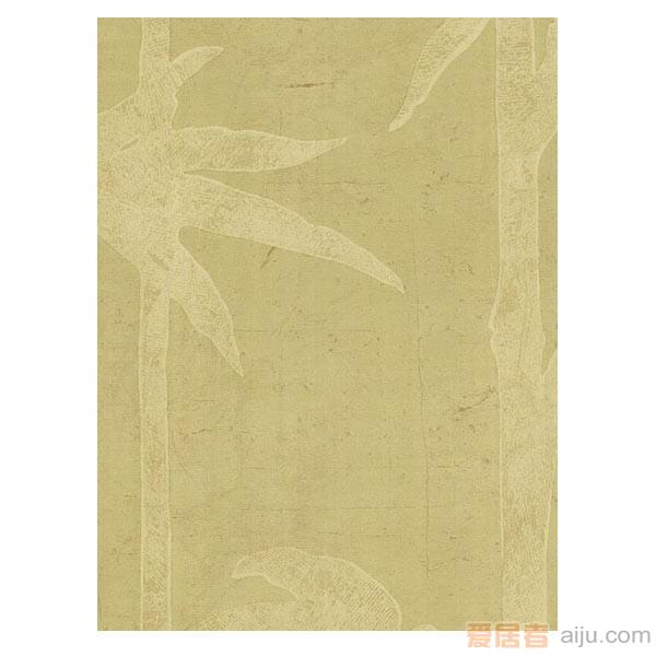 凯蒂纯木浆壁纸-艺术融合系列AW52057【进口】1