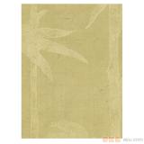 凯蒂纯木浆壁纸-艺术融合系列AW52057【进口】