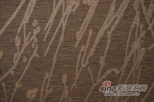 柔然壁纸莫尼M9019217-0