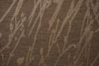 柔然壁纸莫尼M9019217