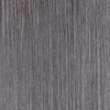 罗马利奥素年锦石C6207通体砖