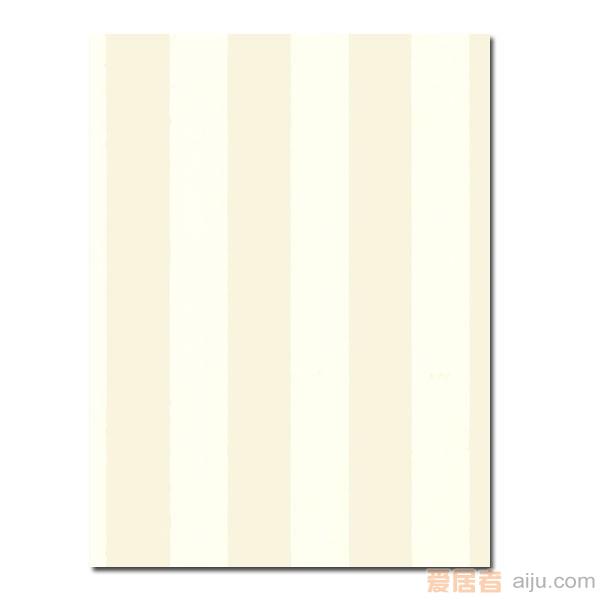 凯蒂复合纸浆壁纸-自由复兴系列TS28152【进口】1
