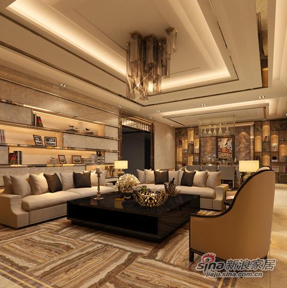 安华瓷砖玛瑙金沙
