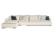 康耐登休闲沙发TS00522