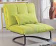 阳光生活沙发床SL3031