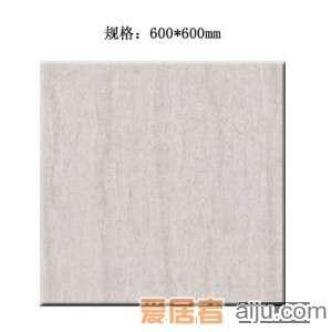 嘉俊-抛光砖[罗马洞石系列]TS6008-1(600*600MM)1