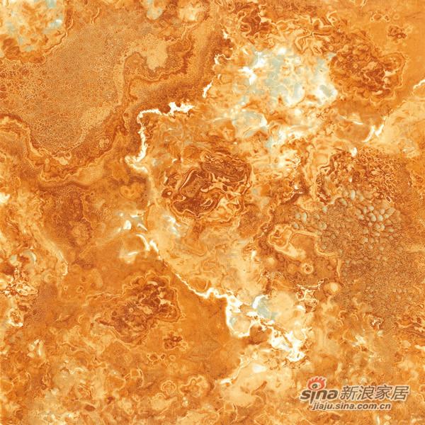 裕成陶瓷YK8PA33(褚褐玉石)