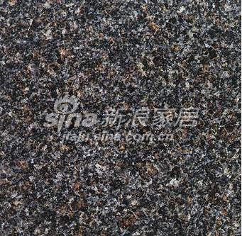环球石材紫晶麻