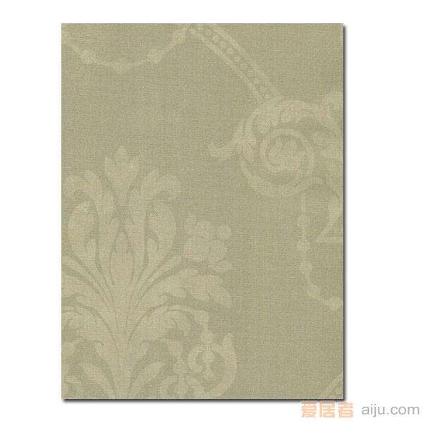 凯蒂复合纸浆壁纸-自由复兴系列SD25681【进口】1