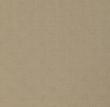 皇冠壁纸钱球通系列32057