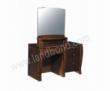 K07502DJ梳妆台/梳妆镜