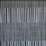 皇冠壁纸蒙特卡洛系列21055