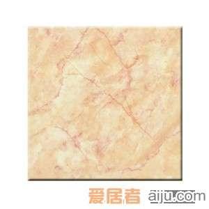 嘉俊-微晶玻璃复合砖[皇室御品系列]J98008(800*800MM)