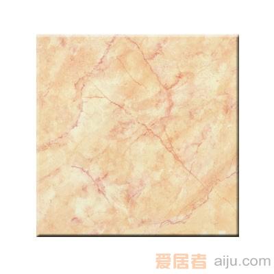 嘉俊-微晶玻璃复合砖[皇室御品系列]J98008(800*800MM)1