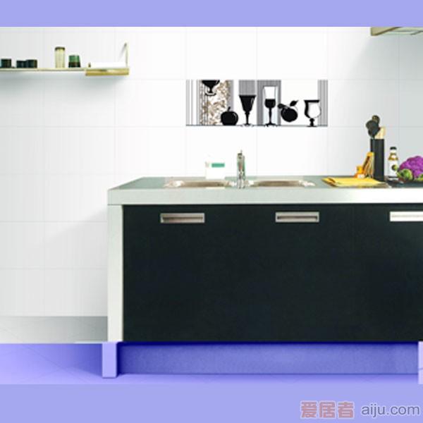汇德邦瓷片-品味悉尼系列-迷醉系列-YC45222F41(300*450MM)1