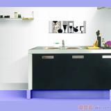 汇德邦瓷片-品味悉尼系列-迷醉系列-YC45222F41(300*450MM)