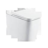 恒洁卫浴坐便器H0137