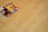 林昌地板--20系列刀刻纹--黄金时代EOL2007