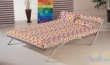 阳光生活沙发床SL5002