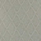 皇冠壁纸brussels系列12937A