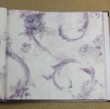 美客壁纸MACOR橡树庄园2墙纸