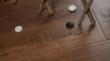 新象ME064重温经典强化地板