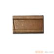 金意陶-流金溢彩-墙砖(腰线)KGZA168530A(165*80MM)