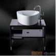 惠达洗手碗-A170