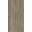 安华瓷砖法国木纹石NF126616P